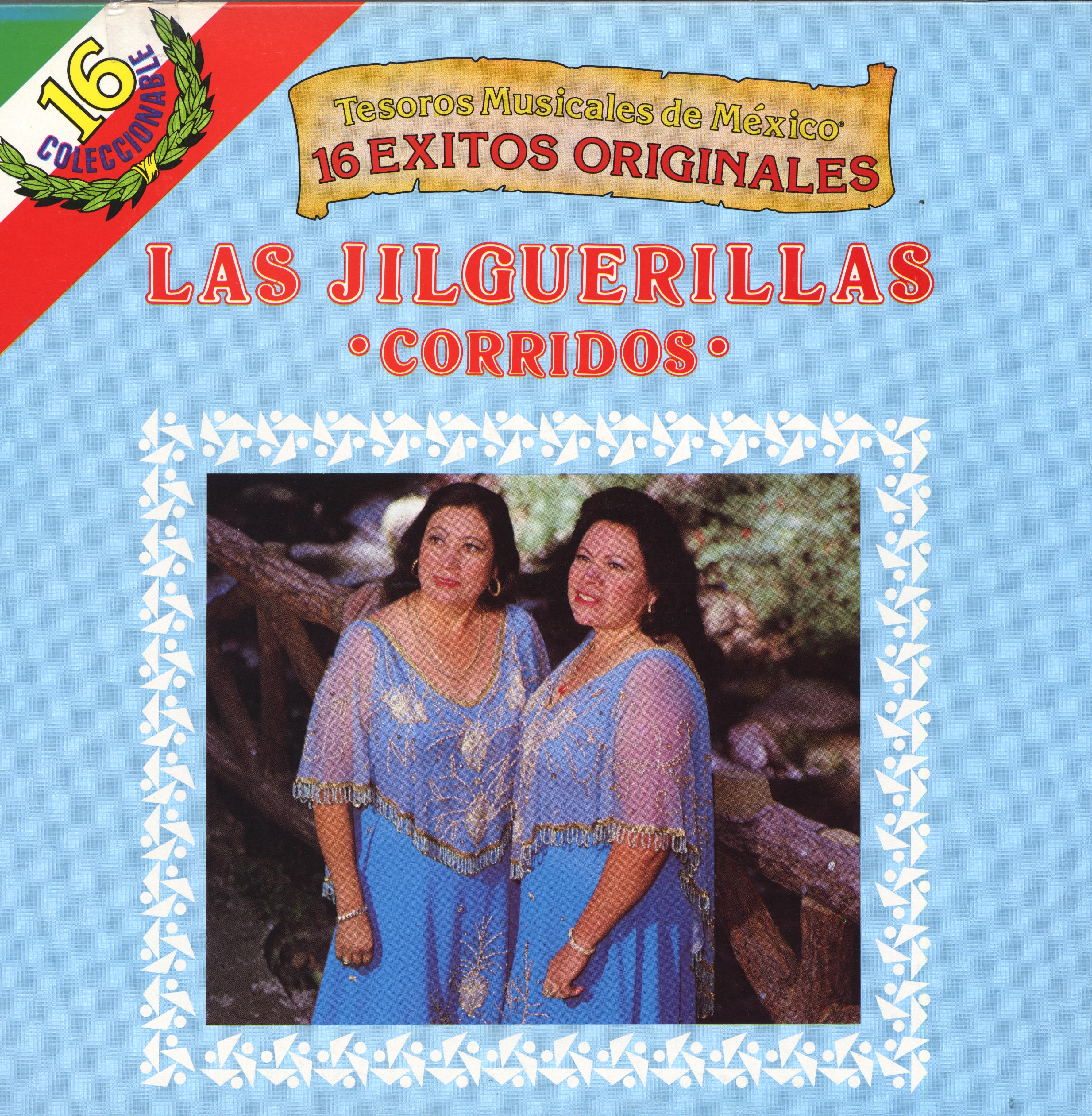 Corrido Del Desertor Frontera Project