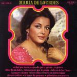 Front cover for the recording La Feria De Las Flores