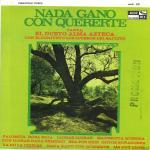Front cover for the recording Ya No La Chifles