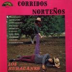 Front cover for the recording La Carcel De Cananea