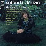Front cover for the recording Cruzando Va