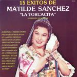 Front cover for the recording Amigo Tiempo